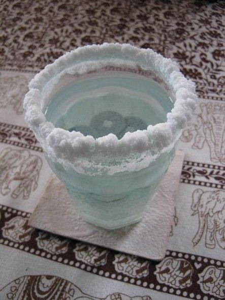 jenny blume feng shui salt-water-cure-2-months